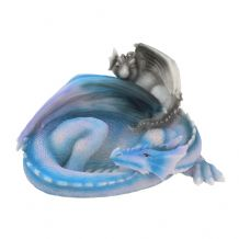 DRAGONLING DREAMS FIGURINE